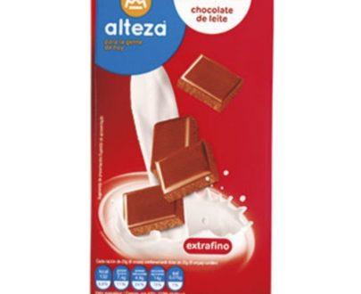 chocolate alteza